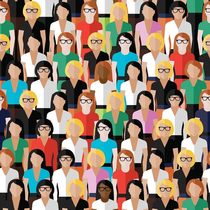 Women in the Startup Ecosystem: How Can We Accelerate Inclusion?