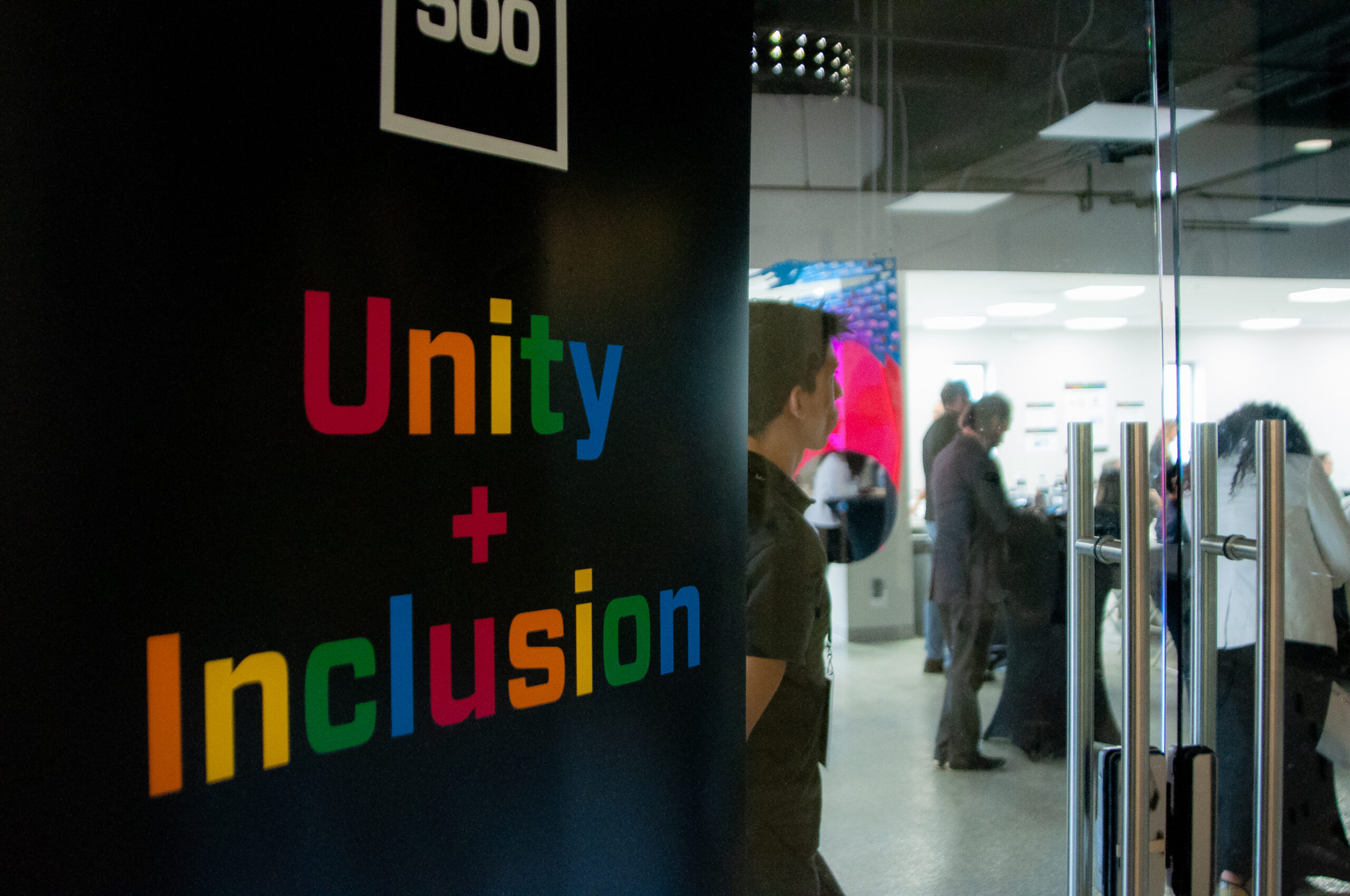 500 Startups Receives Diversity VC Certification as it Commits to Diversity and Inclusion