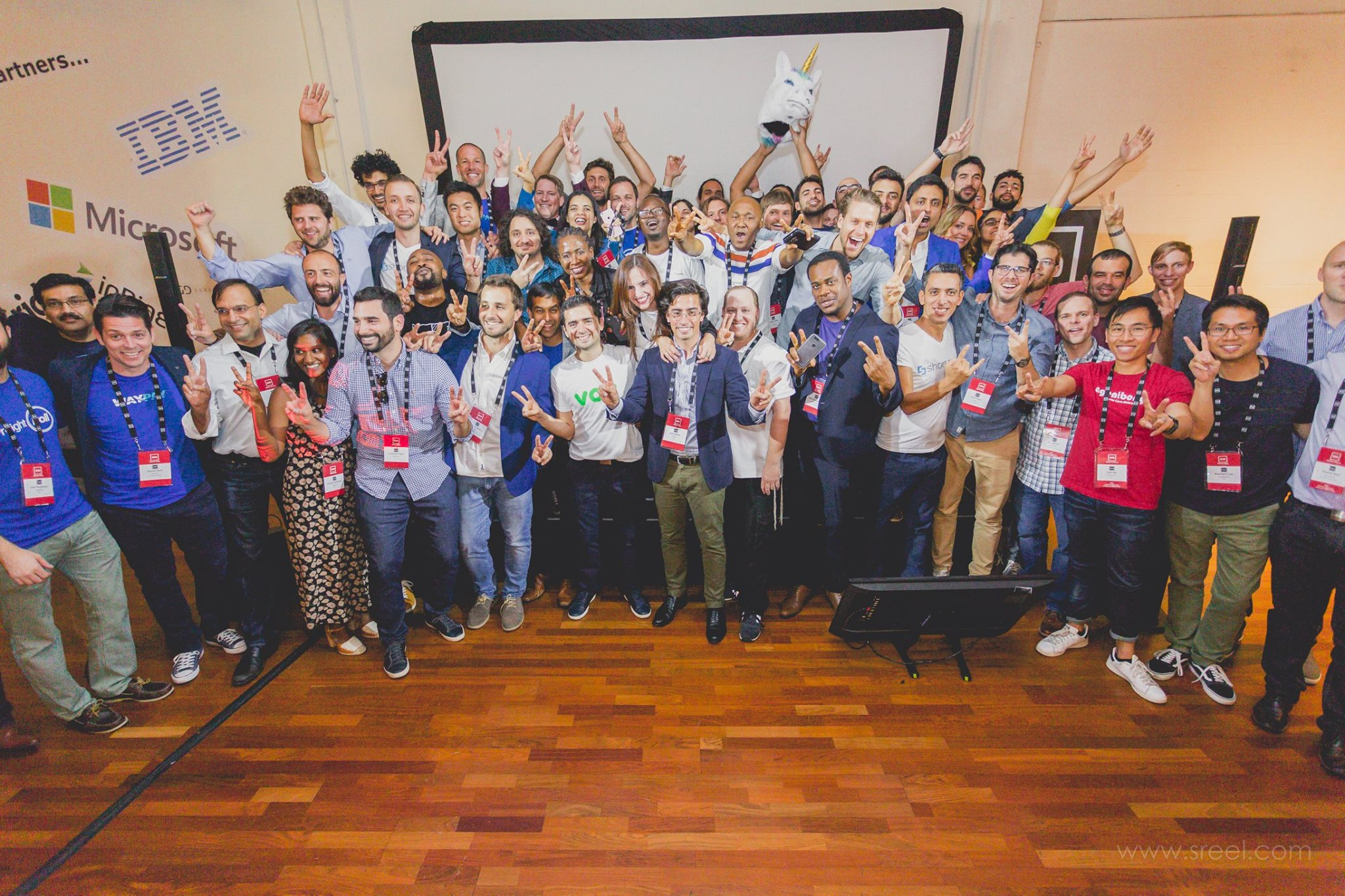 The Road to Demo Day: A Founder's Perspective