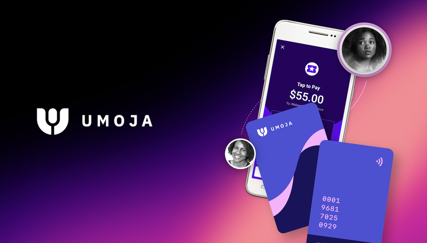 Emerging Impact Is Bringing Decentralized Finance to Mobile Money Networks