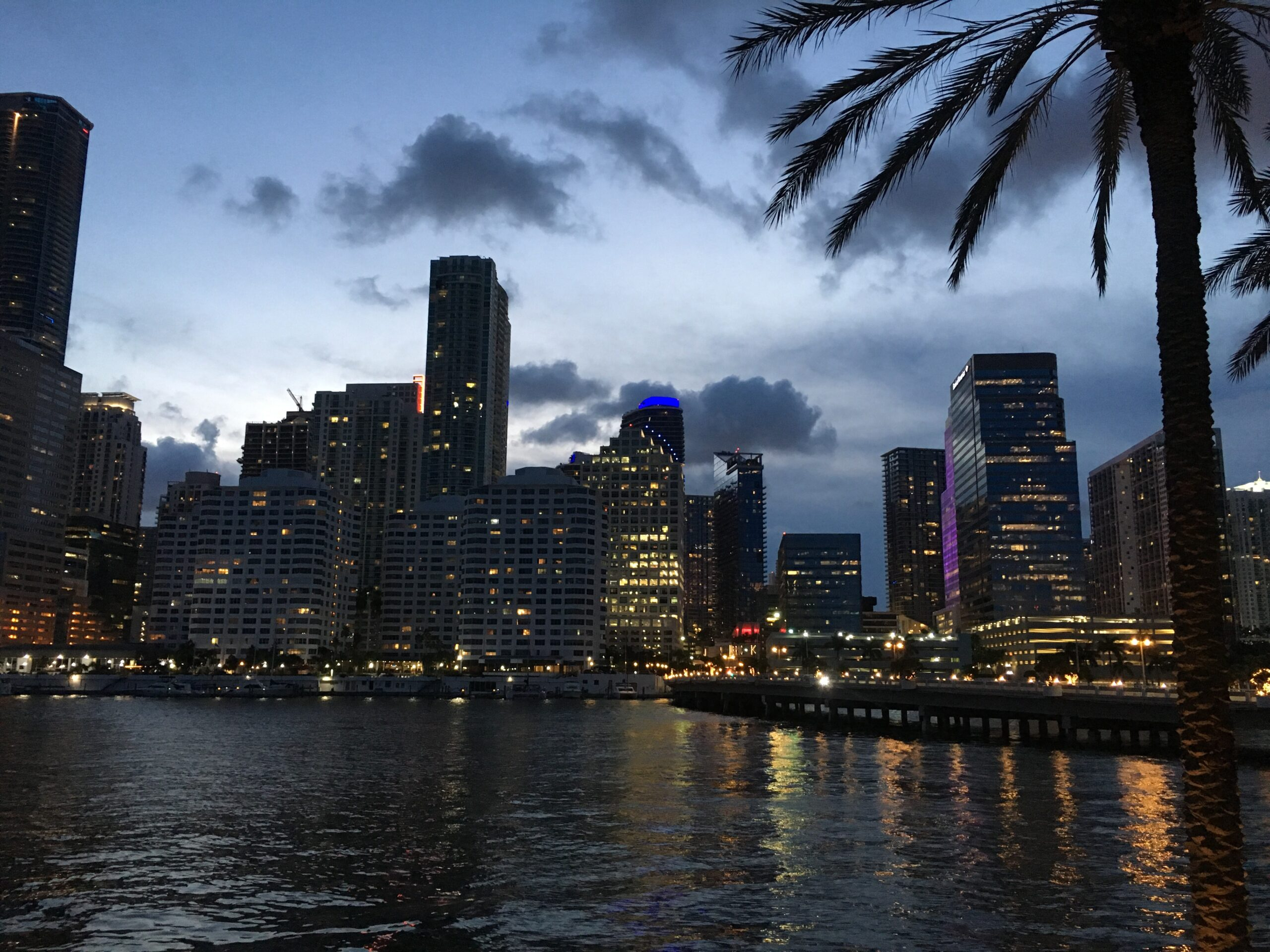 Why 500 Startups is betting on Miami, and so should you