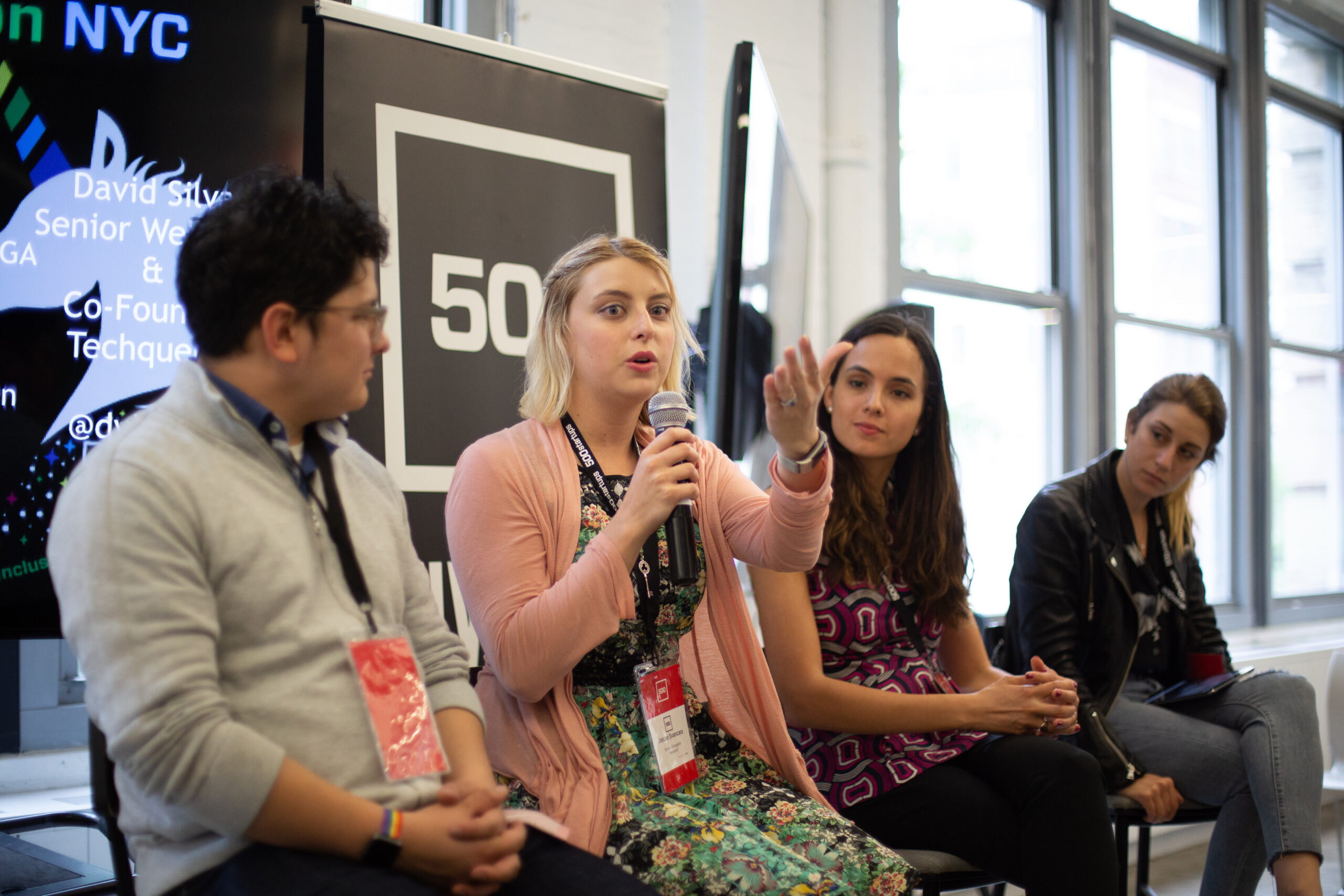 500 Startups is Building  Diverse Entrepreneurial Ecosystems in Miami