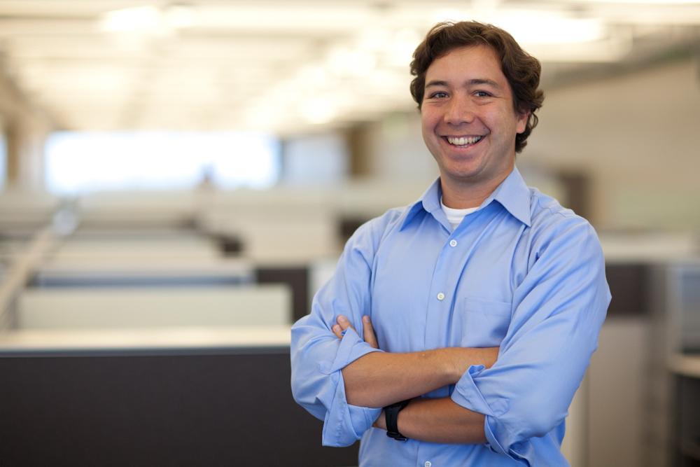 Zipia Is Helping Unlock Digital Insurance Sales in Brazil