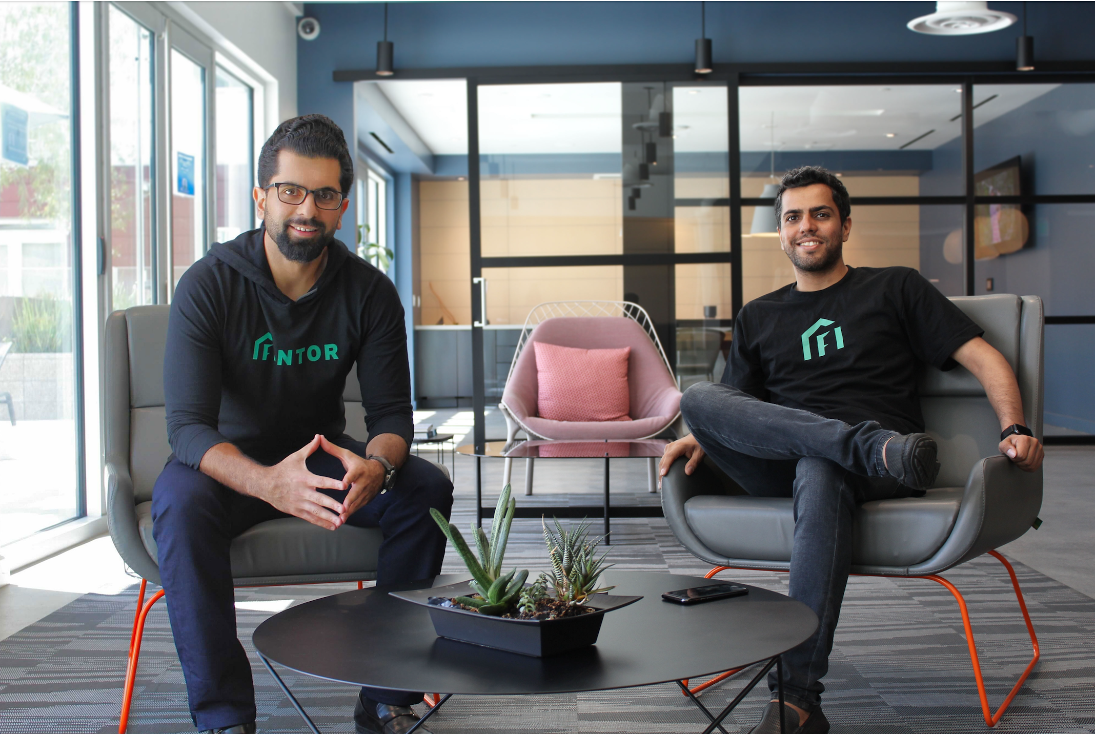 Fintor Wants to Make Real Estate Investing Accessible
