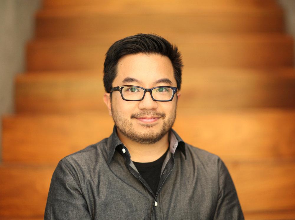 PreMoney 2018: Meet Garry Tan, the Former YC Partner Forging his own Path