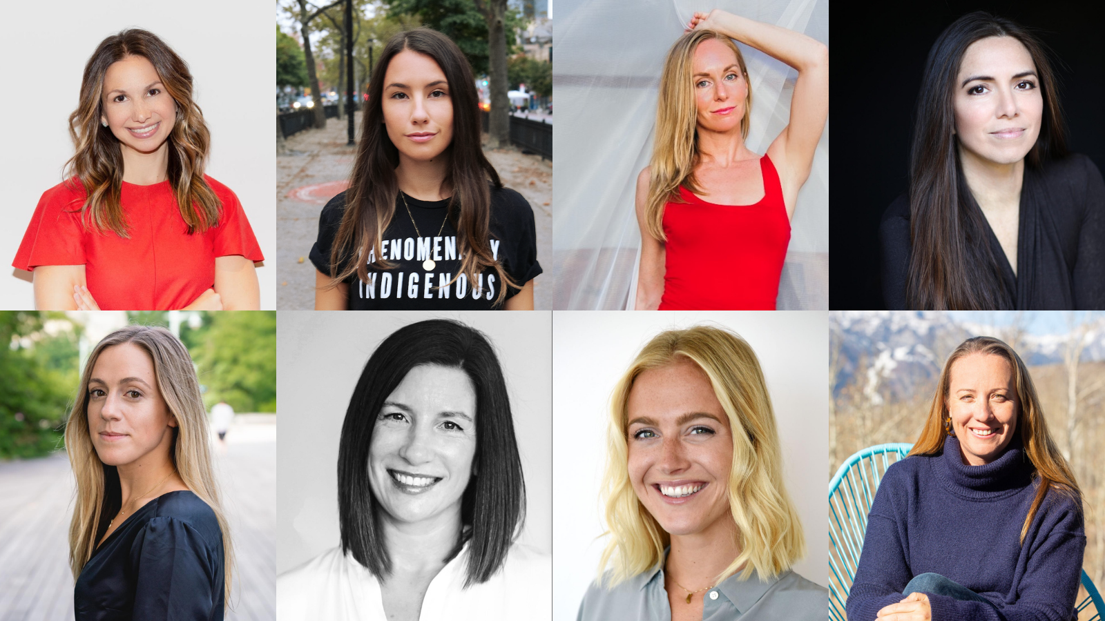 Female Founders Share Their Most Powerful Tips for Increasing Their Company's Runway Without Compromising Growth