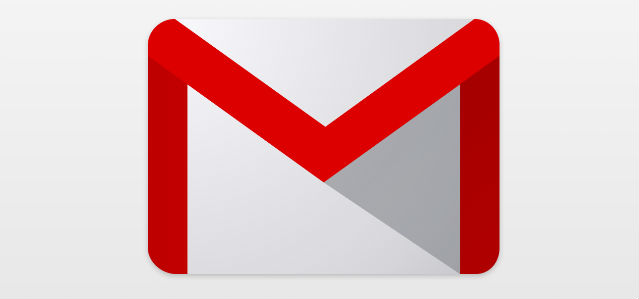 Before You Acquire, Reactivate — How to Reactivate Your Dormant Email List (Includes Scripts)