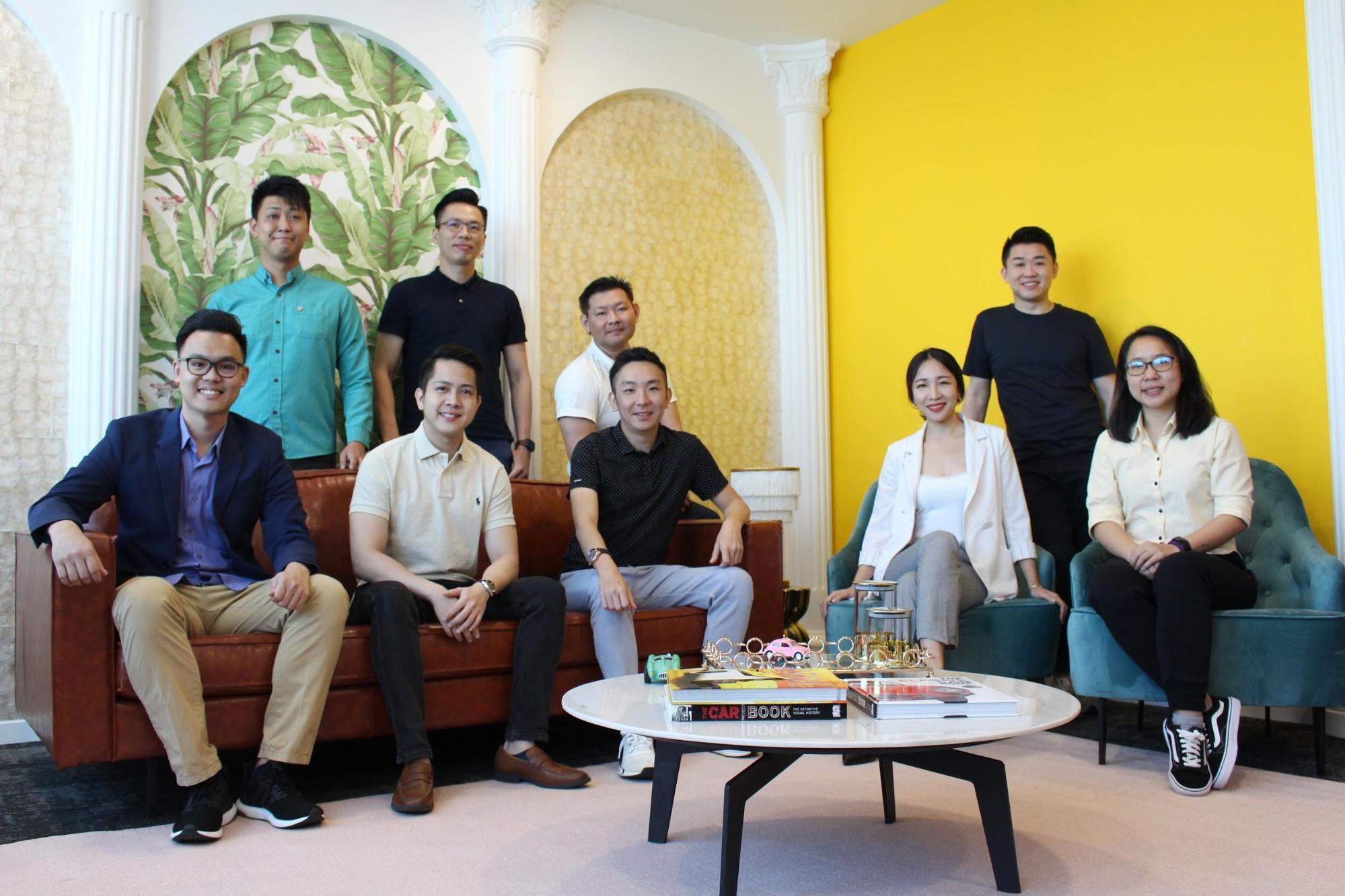 500 Startups & Misk Innovation to Launch Second Batch of the Misk 500 Accelerator Program