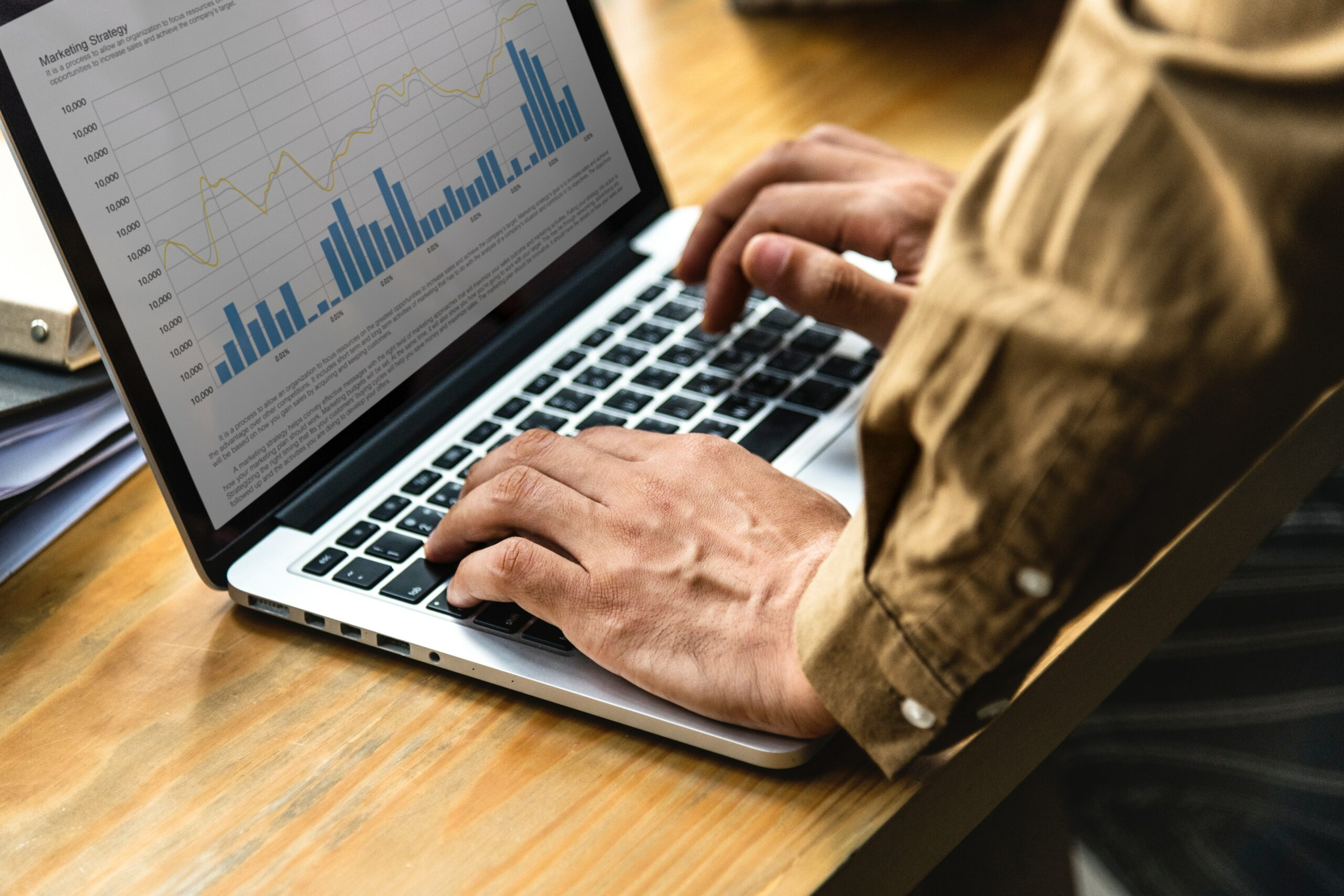 Key B2C Metrics You Need To Know About Your Company When Pitching An Investor