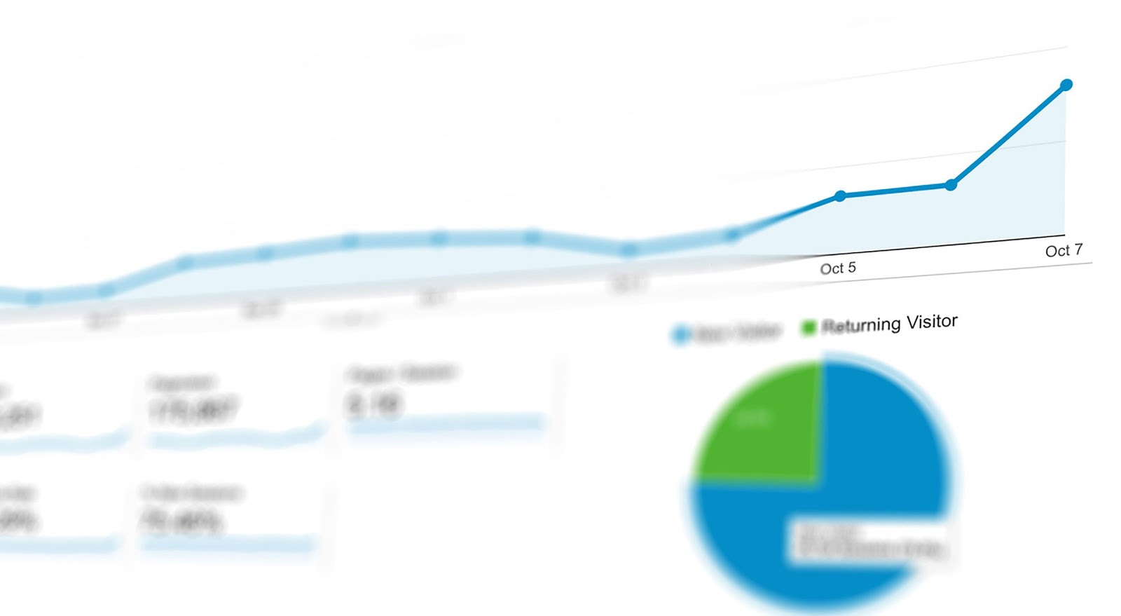 7 Ways SEO Can Get You to a Million+ Monthly Users