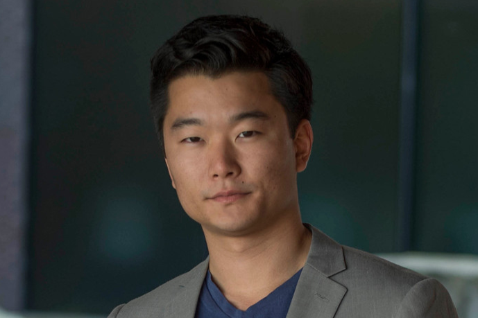 Congrats to Tim Chae, 500's Newest General Partner